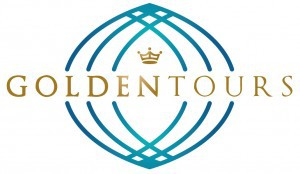 Golden Tours Agency